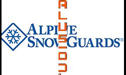 Alusion company