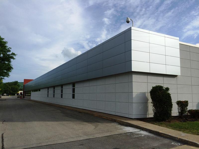 Bassett Healthcare Herkimer Health Center Evans